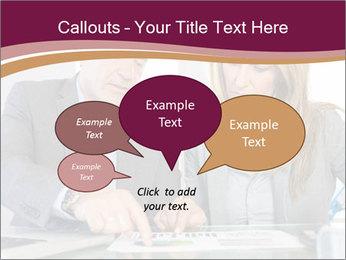 0000085039 PowerPoint Template - Slide 73