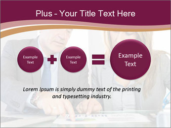 0000085039 PowerPoint Template - Slide 75