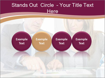 0000085039 PowerPoint Templates - Slide 76