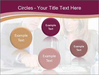 0000085039 PowerPoint Template - Slide 77