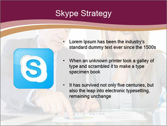 0000085039 PowerPoint Templates - Slide 8