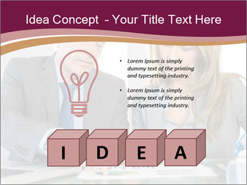 0000085039 PowerPoint Template - Slide 80