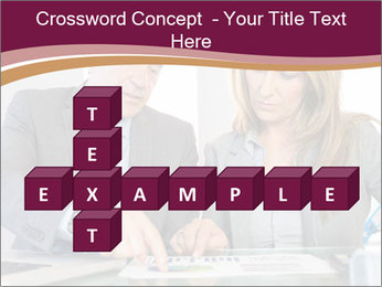 0000085039 PowerPoint Template - Slide 82