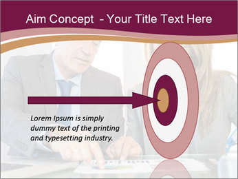 0000085039 PowerPoint Template - Slide 83