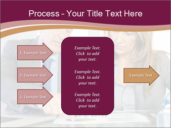 0000085039 PowerPoint Template - Slide 85