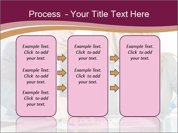 0000085039 PowerPoint Template - Slide 86