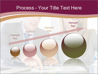 0000085039 PowerPoint Templates - Slide 87