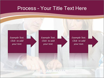 0000085039 PowerPoint Template - Slide 88
