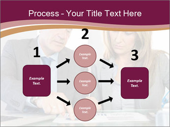 0000085039 PowerPoint Template - Slide 92