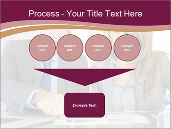 0000085039 PowerPoint Template - Slide 93