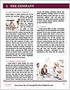 0000085039 Word Template - Page 3