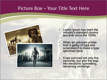 0000085040 PowerPoint Templates - Slide 20
