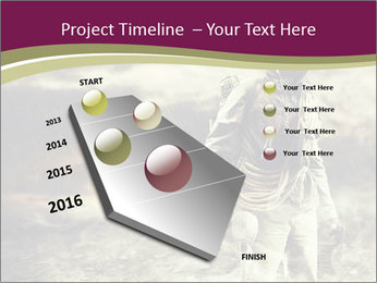 0000085040 PowerPoint Templates - Slide 26