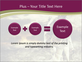 0000085040 PowerPoint Templates - Slide 75