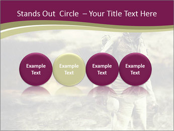 0000085040 PowerPoint Templates - Slide 76