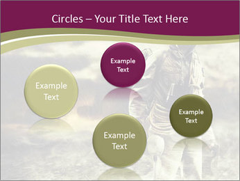 0000085040 PowerPoint Templates - Slide 77