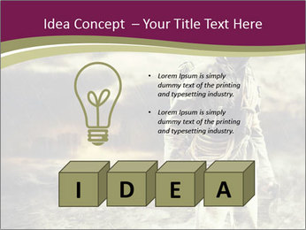 0000085040 PowerPoint Templates - Slide 80