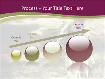 0000085040 PowerPoint Templates - Slide 87