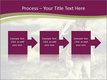 0000085040 PowerPoint Templates - Slide 88