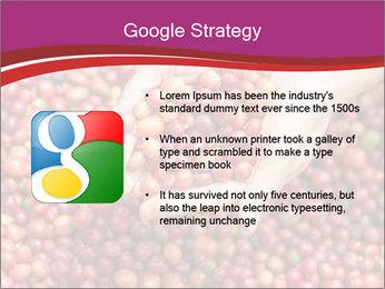 0000085041 PowerPoint Templates - Slide 10