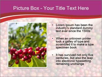 0000085041 PowerPoint Templates - Slide 13