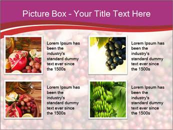 0000085041 PowerPoint Templates - Slide 14