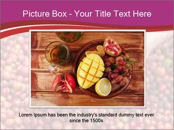 0000085041 PowerPoint Templates - Slide 15