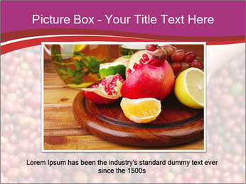 0000085041 PowerPoint Template - Slide 16