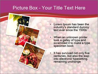 0000085041 PowerPoint Templates - Slide 17