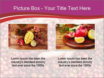 0000085041 PowerPoint Templates - Slide 18