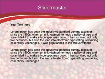 0000085041 PowerPoint Templates - Slide 2