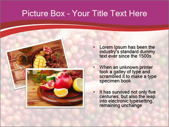 0000085041 PowerPoint Templates - Slide 20
