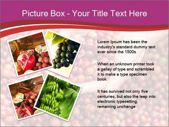 0000085041 PowerPoint Templates - Slide 23