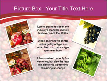0000085041 PowerPoint Templates - Slide 24