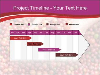 0000085041 PowerPoint Templates - Slide 25