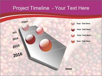 0000085041 PowerPoint Templates - Slide 26