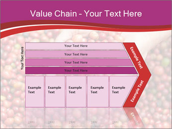 0000085041 PowerPoint Templates - Slide 27