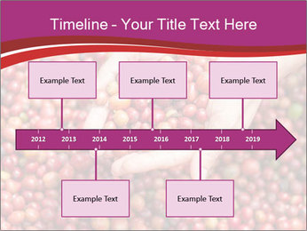0000085041 PowerPoint Templates - Slide 28