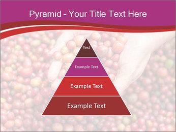 0000085041 PowerPoint Templates - Slide 30