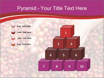 0000085041 PowerPoint Templates - Slide 31