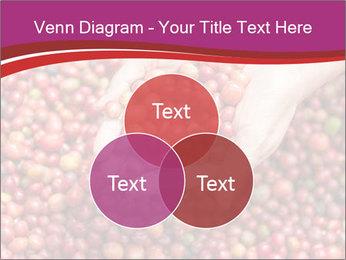 0000085041 PowerPoint Templates - Slide 33