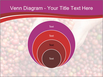 0000085041 PowerPoint Templates - Slide 34