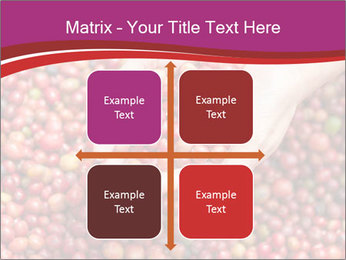0000085041 PowerPoint Templates - Slide 37