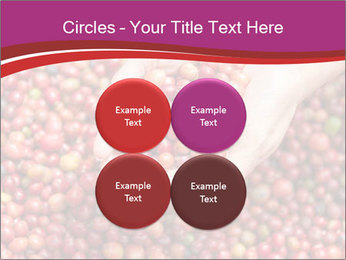 0000085041 PowerPoint Templates - Slide 38