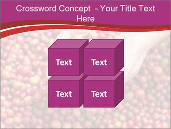 0000085041 PowerPoint Templates - Slide 39