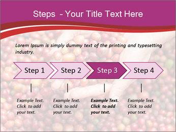 0000085041 PowerPoint Templates - Slide 4