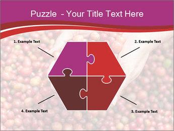 0000085041 PowerPoint Template - Slide 40