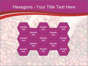 0000085041 PowerPoint Templates - Slide 44