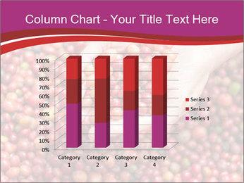 0000085041 PowerPoint Templates - Slide 50