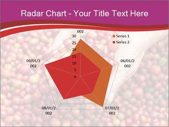 0000085041 PowerPoint Templates - Slide 51